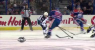 NHL Top 10 Goals of the Week – 10-11-2013