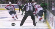 NHL Top 10 Hits of the Week – 10-11-2013