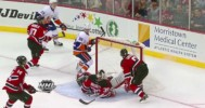 NHL Top 10 Saves of the Week – 10-11-2013