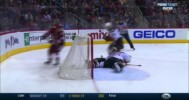 NHL Top 5 Plays For 12-27-14