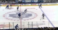 NHL Top 5 Plays Of The Night 3-11-15