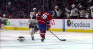 NHL Top Ten Goals Of The Week 12-15-13