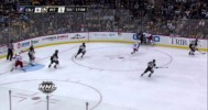 NHL Top Ten Hits Of The Week 12-15-13