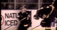 October 11, 2014 – (HNiC) – Opening Montage
