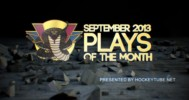Vipers Plays Of The Month (September)