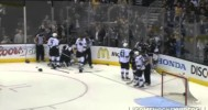 Quick Goes After Thornton 4-28-14
