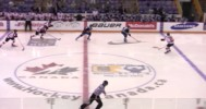 RBC Cup – Vipers Score 3x In :41 seconds 5-12-14
