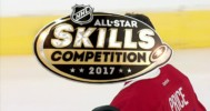 Subban Does All-Star Commentary