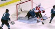 Top Ten NHL Goals Of The Week 1-25-14