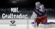 trav4oilers – NHL Goaltending [HD]
