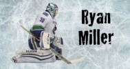 @Trav4Oilers – Ryan Miller Highlights