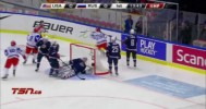 USA Is Out Of The WJC 01-02-13