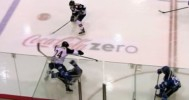 Vernon Vipers Big Hit Of The Night 3-18-24