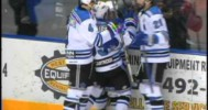 Vernon Vipers Defeat Penticton Vees In 7