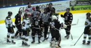 Victoria Grizzlies February Pump Up Vid