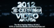 2012 Top 5 Finalists 'Funniest Video'