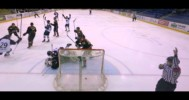 Vipers Plays Of The Month – Dec. '14