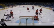 Vipers Plays Of The Month – November '14