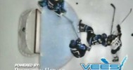 Vipers vs Vees 1-7-2017 Highlights